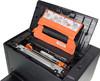 Принтер CANON i-Sensys Colour LBP7018C лазерный, цвет:  черный [4896b004] вид 6