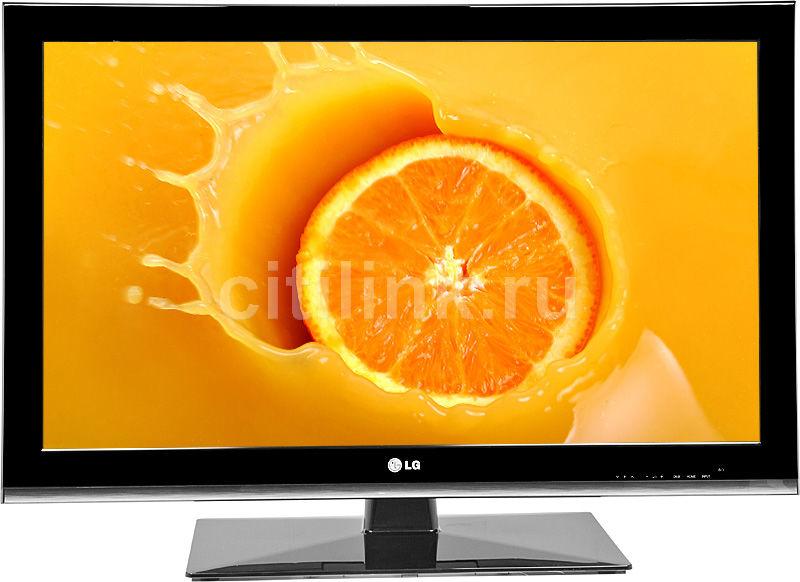 Телевизор ЖК LG 37LK451