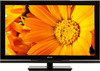 "LED телевизор MYSTERY MTV-3215LW  ""R"", 32"", HD READY (720p),  черный вид 1"