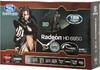Видеокарта SAPPHIRE Radeon HD 6950,  1Гб, GDDR5, Ret [11188-xx-40g] вид 7