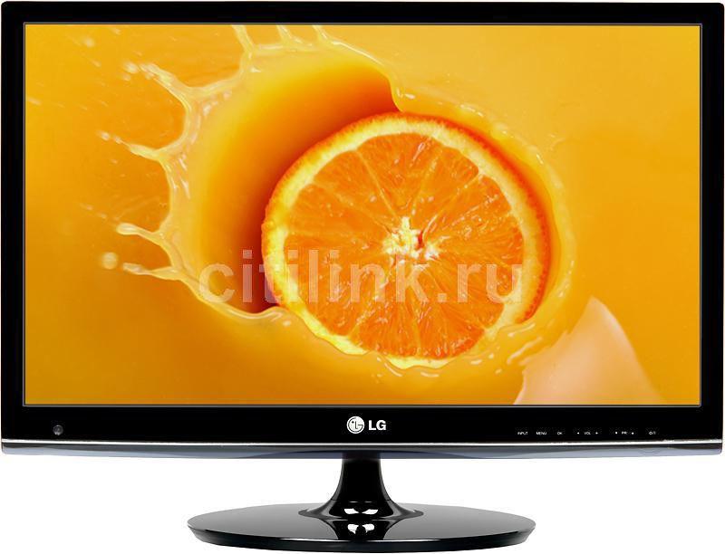 LED телевизор LG DM2780D