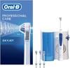 Ирригатор ORAL-B Professional Care Oxyjet белый [81317988] вид 2