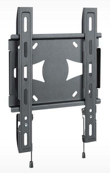 Кронштейн для телевизора Holder LCDS-5045 металлик 19