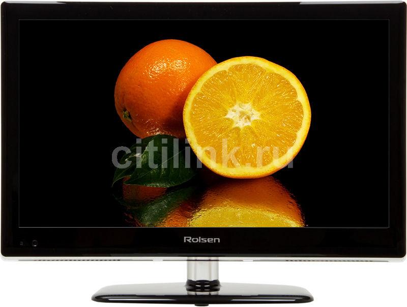 Телевизор ЖК ROLSEN RL-19B05U