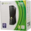 Игровая консоль MICROSOFT Xbox 360 S2G-00027, черный вид 16