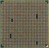 Процессор AMD Athlon II X2 B22, SocketAM3 OEM [adxb22ock23gq] вид 2