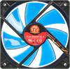 Вентилятор THERMALTAKE Longevity 12 (AF0056),  120мм, Ret вид 2
