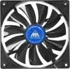Вентилятор GLACIALTECH IceWind GS14025