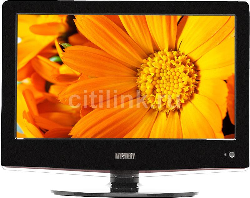 LED телевизор MYSTERY MTV-1614LW