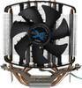 Устройство охлаждения(кулер) ZALMAN CNPS5X PERFORMA,  92мм, Ret вид 1