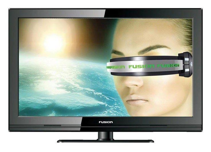 Телевизор ЖК FUSION FLTV-32H17