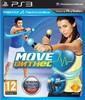 Игра SONY Move Фитнес для  PlayStation3 Rus вид 1