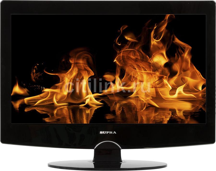 Телевизор ЖК SUPRA STV-LC2417FD