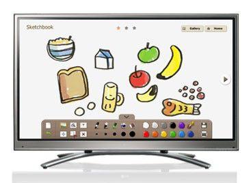 Плазменный телевизор LG 50PZ850  50