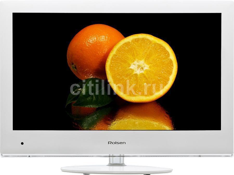 ROLSEN RL-22L1002UF LED телевизор