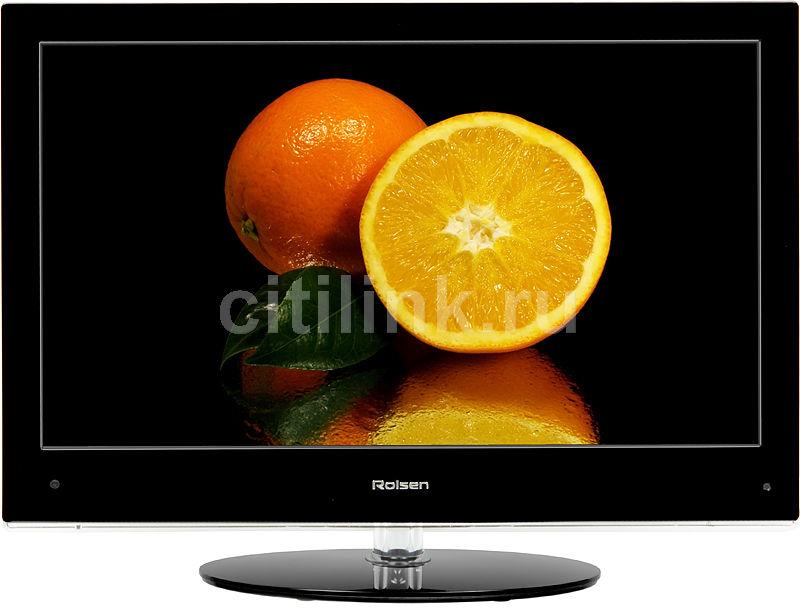 ROLSEN RL-23L1002UF LED телевизор