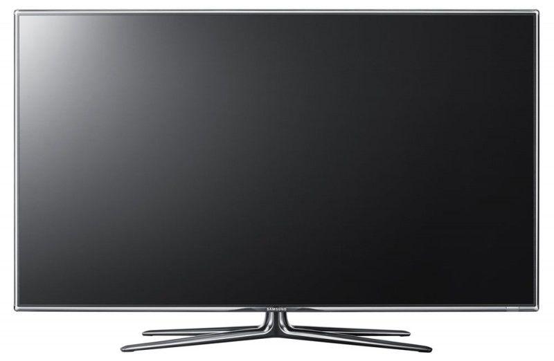 LED телевизор SAMSUNG UE55D7000LS (+ Promo)  55