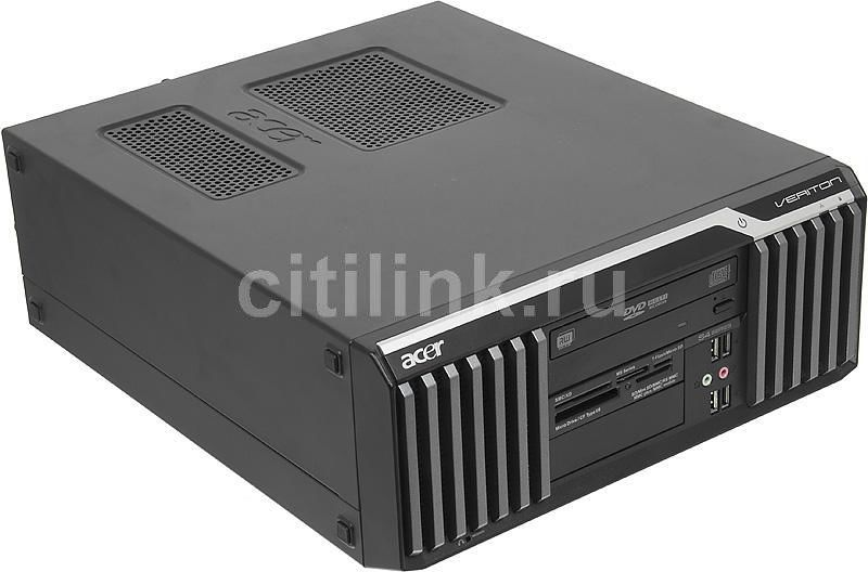 ACER VERITON S4610G MODEM DOWNLOAD DRIVERS