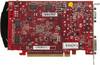 Видеокарта POWERCOLOR Radeon HD 5670,  1Гб, DDR3, oem [ax5670 1gbk3-hv5] вид 4