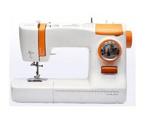 Швейная машина TOYOTA ECO34B белый [eco 34b]