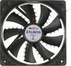 Вентилятор ZALMAN ZM-F3 (SF),  120мм, Ret вид 1