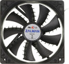 Вентилятор ZALMAN ZM-F3 (SF)