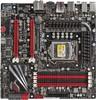 Материнская плата ASUS MAXIMUS IV GENE-Z/GEN3 LGA 1155, mATX, Ret вид 1