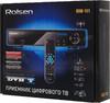Ресивер DVB-T ROLSEN RDB-101,  черный [1-rldb-rdb-101] вид 8