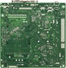 Материнская плата INTEL D2500HN mini-ITX, Ret вид 4