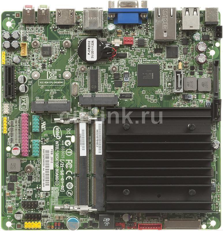 ASRock DN2800MT Intel Graphics Treiber Herunterladen