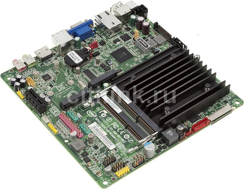 Download Drivers: ASRock DN2800MT Realtek Audio