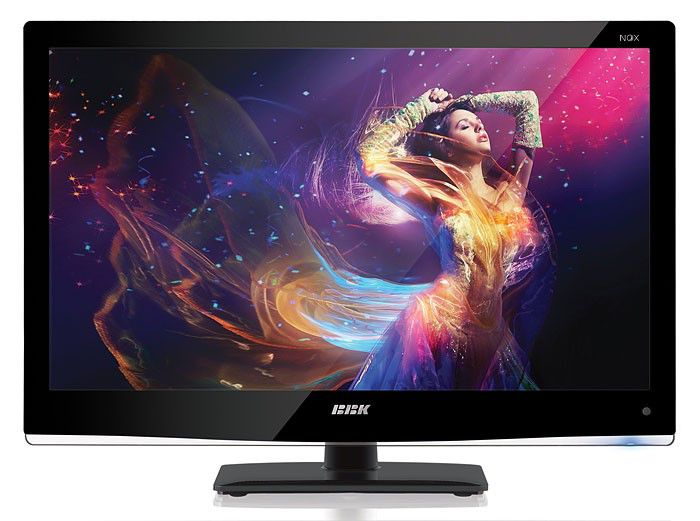 LED телевизор BBK Nox LEM3249FDT