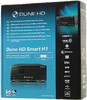 Медиаплеер DUNE HD Smart H1,  черный вид 9