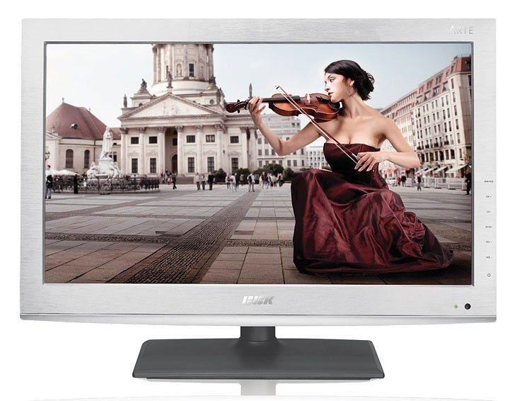 LED телевизор BBK LEM2267FDT  21.5