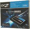 Накопитель SSD OCZ Synapse cache SYN-25SAT3-64G 64Гб, 2.5