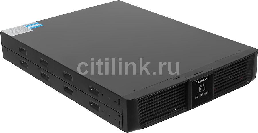 Батарея для ИБП IPPON Smart Winner 2000/3000 New [655668]