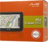 GPS навигатор MIO Mio Cruiser 3162,  4.3
