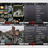 MP3 плеер COWON Iaudio S9 flash 8Гб хром вид 4