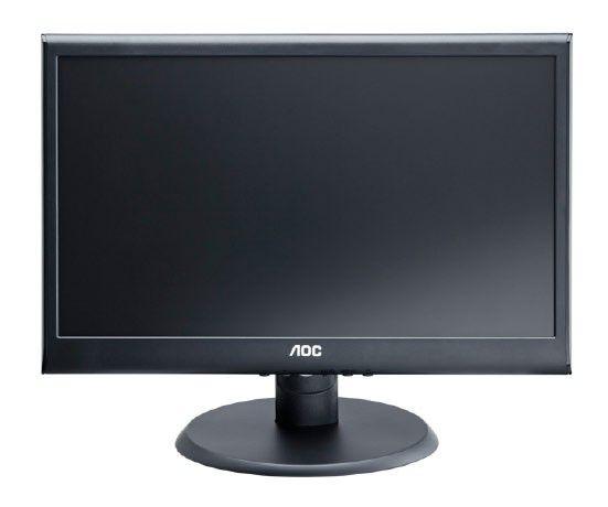 Монитор ЖК AOC E2250Sh 22
