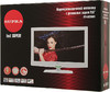 Телевизор ЖК SUPRA STV-LC22391F