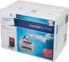 Принтер HP LaserJet Pro P1102 RU (Option ACB) лазерный, цвет:  белый [ce651a] вид 12