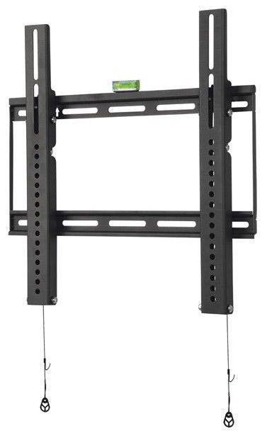 Кронштейн TUAREX OLIMP-7016,   для телевизора,  17