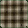 Процессор AMD Phenom II X4 960T, SocketAM3 OEM [hd96ztwfk4dgr] вид 2