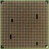 Процессор AMD Phenom II X4 B93, SocketAM3 OEM [hdxb93wfk4dgm] вид 2