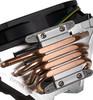 Устройство охлаждения(кулер) ZALMAN CNPS11X Performa,  120мм, Ret вид 7