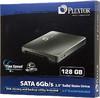SSD накопитель PLEXTOR PX-128M3 128Гб, 2.5