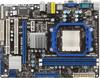 Материнская плата ASROCK 960GM-GS3 FX SocketAM3+, mATX, Ret вид 1