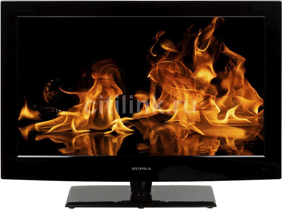 Телевизор ЖК SUPRA STV-LC3239F