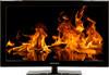 LED телевизор SUPRA STV-LC2237FL