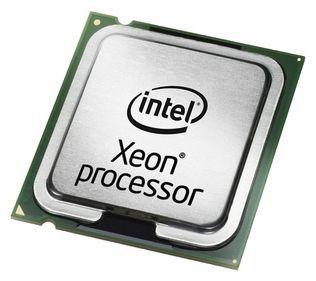 Процессор для серверов INTEL Xeon X5650 2.66ГГц